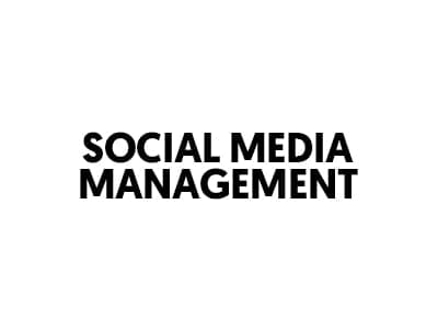 social media management - lost stories academy